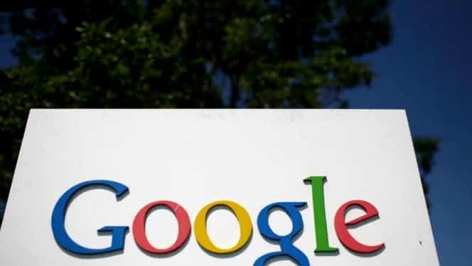 Google+ se închide! Salvați-vă urgent toate documentele din arhiva personală salvată pe Google! Anunț oficial