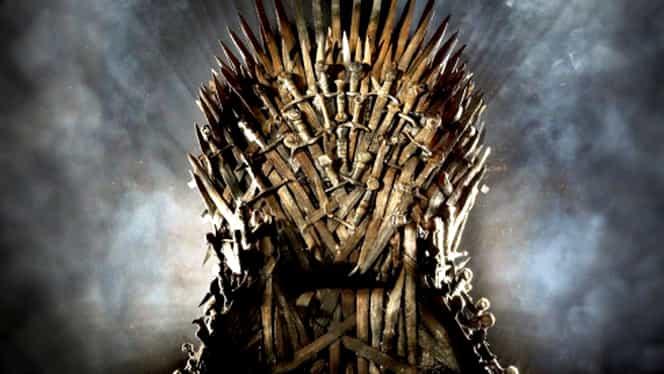 O actriţă renumită din Game of Thrones, victimă a producătorului de la Hollywood acuzat de hărţuire sexuală! GALERIE FOTO