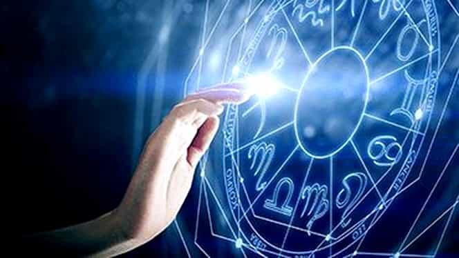 Horoscop zilnic: marți, 14 aprilie 2020. Unul dintre nativi trece prin momente dificile