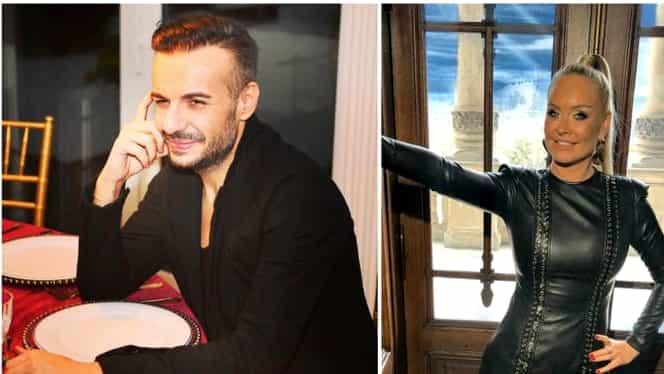 Probleme uriașe pentru părinții lui Răzvan Ciobanu! Riscă să fie executați siliți. Ce legătură are Vica Blochina