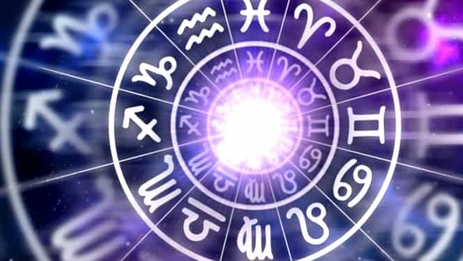 Horoscop zilnic luni, 9 septembrie. Săgetătorul nu a învățat nimic din greșeli