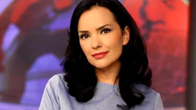 Magda Vasiliu, reacție la referendum