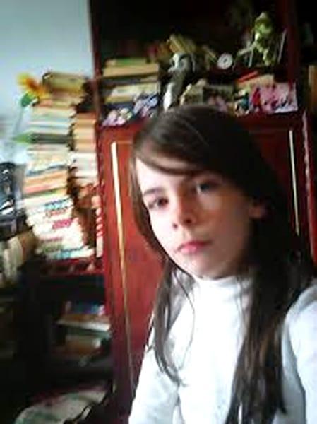 Ireal! Adriana Iliescu nu este mama Elizei