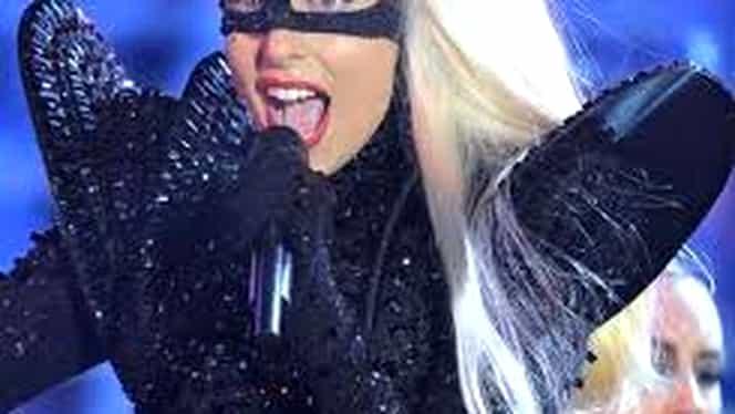 """Lady Gaga este însărcinată? Cum a răspuns artista: """"Da, sunt cu LG6"""""""