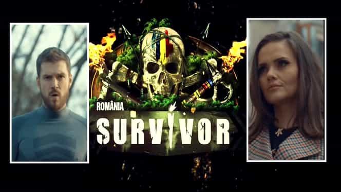 S-a aflat când începe Survivor România. Emisiunea debutează pe 18 ianuarie 2020 și va fi difuzată patru zile pe săptămână