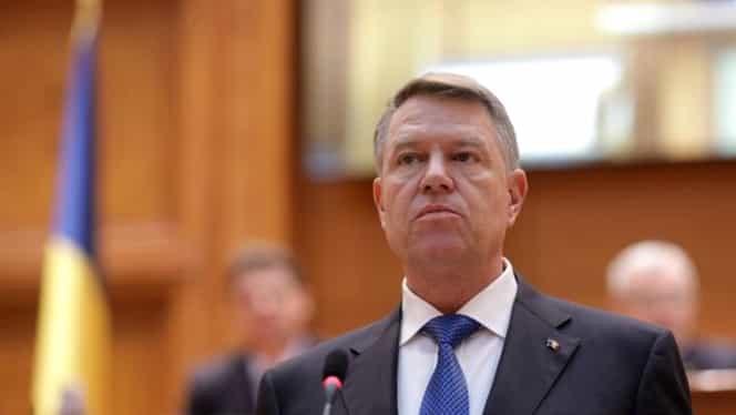Klaus Iohannis pregătește referendumul pentru Justiție. Acesta e posibil să aibă loc în ziua alegerilor europarlamentare