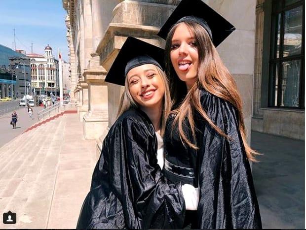 Fiica lui Gică Popescu, Maria, împlinește 18 ani! Petrecere de fițe organizată de tatăl ei! Unde va avea loc marele eveniment