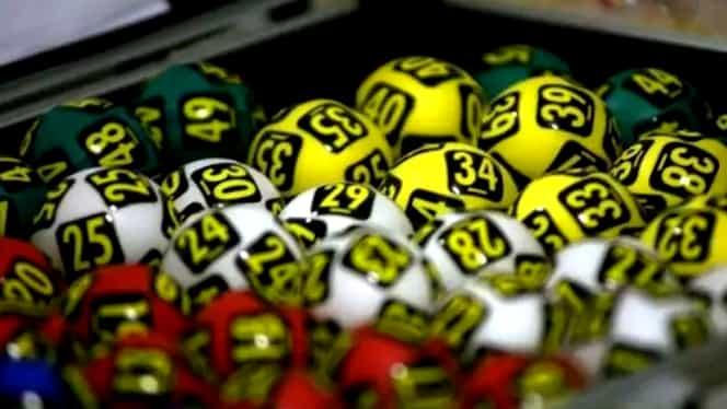 REZULTATE LOTO 6 din 49, Noroc și Joker. Numerele extrase azi, joi, 19 martie 2020 – UPDATE