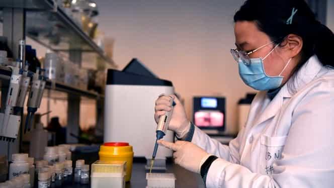 Israelul implică Mossad în lupta cu coronavirus. 4 milioane de teste, ținta serviciilor secrete