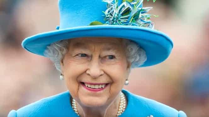 Nicolae și Elena Ceaușescu o îngrozeau pe Regina Elisabeta a II-a a Marii Britanii! S-a ascuns de ei când i-a văzut