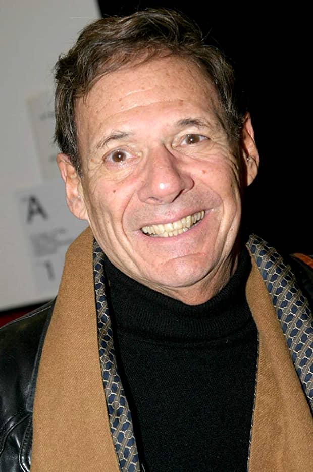 Doliu la Hollywood! A murit Ron Leibman, actor recunoscut din serialul Friends