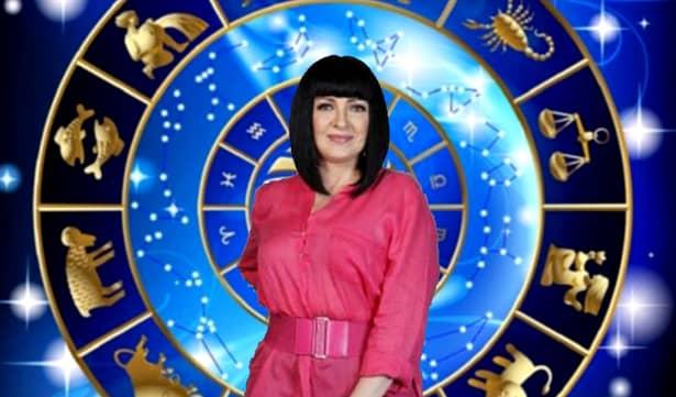 Neti Sandu prezintă Horoscopul de marți, 29 ianuarie
