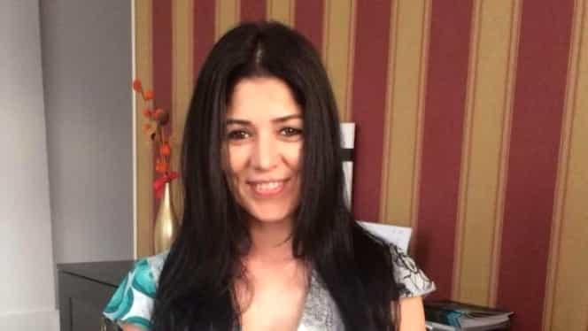 Fosta nevastă a lui Răzvan Simion și-a refăcut viața. Diana Simion a dezvăluit cine este iubitul ei