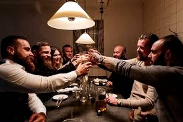 Mia Khalifa se mărită. Cine este viitorul soț al actriței din filmele pentru adulți. FOTO