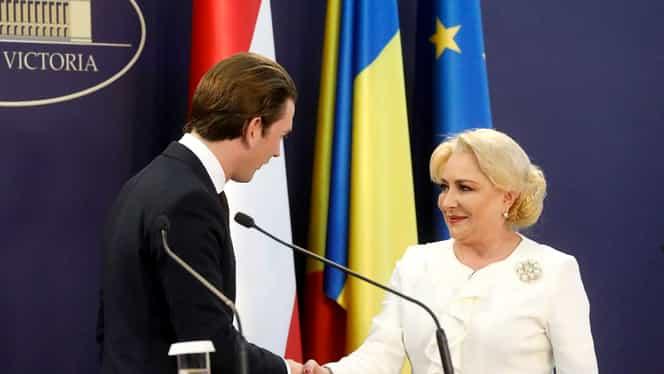 Iată care este site-ul oficial al Preşedinţiei României la Consiliul Uniunii Europene: www.romania2019.eu