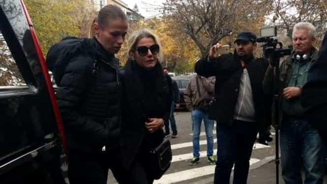 Cu ce se ocupă Lorena și Liana, fiicele lui Ilie Balaci