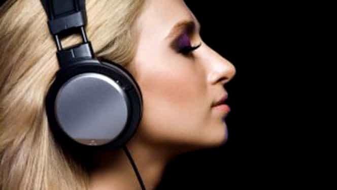 Studiu şocant: Muzica are efecte neaşteptate asupra creierului