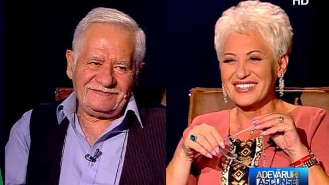 Horoscop Mihai Voropchievici și Lidia Fecioru pentru 2020. Zodiile care vor da lovitura și vor avea un an perfect
