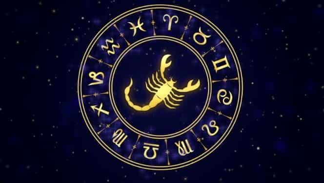Horoscop zilnic marți, 20 august 2019. Scorpionii sunt certați la locul de muncă