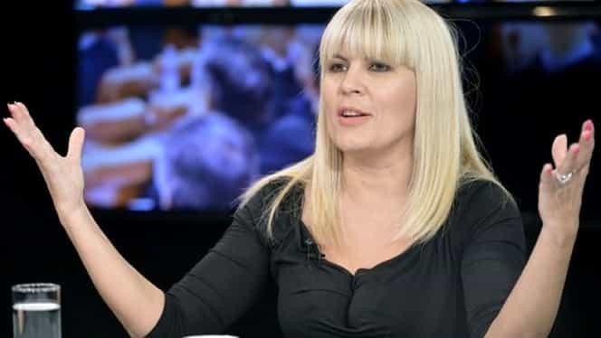 Elena Udrea, mesaj din închisoare! Ce le transmite românilor