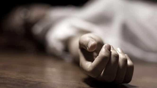 Un bărbat din Dâmbovița a fost găsit mort. Avea 30 de ani și s-ar fi sinucis
