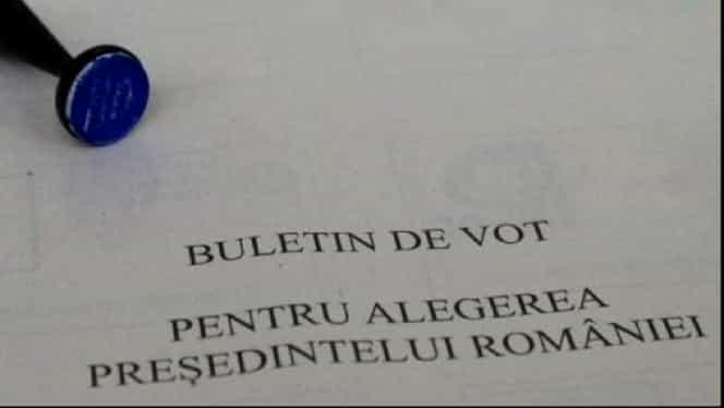 Premieră la alegeri, la Cluj. Procesele verbale vor fi predate cu etichete roșii și verzi pentru a evita scandalurile de după