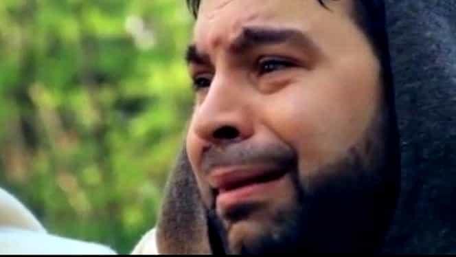 Florin Salam, amenințat cu moartea. Scandal după o nuntă din Teleorman