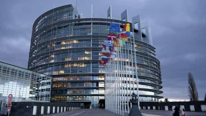 Tudorel Toader și Carmen Dan, audiați în Parlamentul European! Ce au fost întrebați