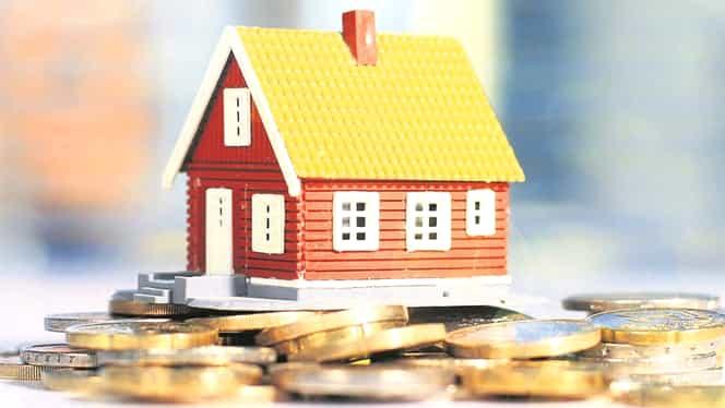 Impozit pe clădiri în 2020. Românii beneficiază de o reducere semnificativă până la 31 martie