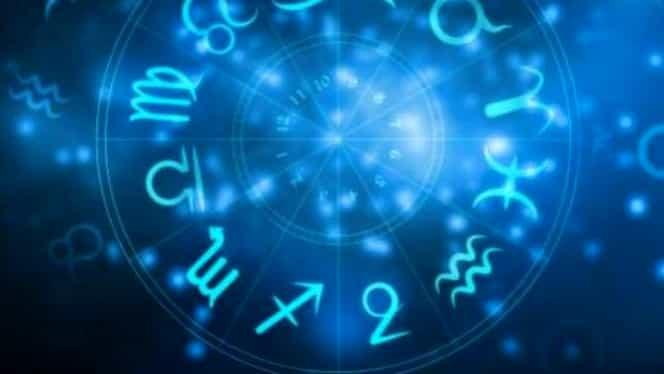 Horoscop zilnic: duminică, 10 martie. O zodie își va face o relație