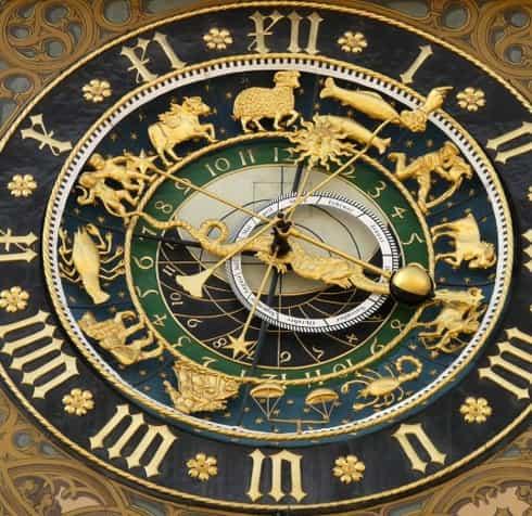 Horoscop zilnic 23 iunie 2018! O zodie se trezește cu elanul în afaceri blocat