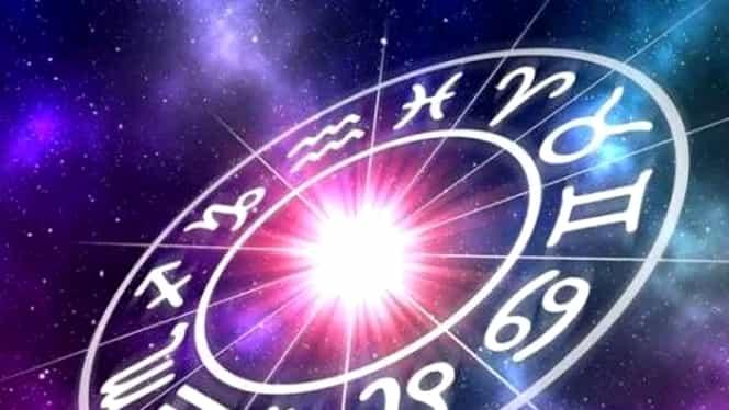 Horoscop 1 aprilie. Una dintre zodii are discuţii aprinse cu consoarta