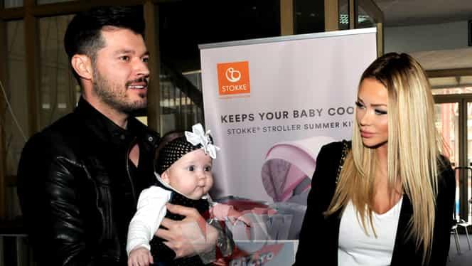 Care este relația dintre Bianca Drăgușanu și Victor Slav, după despărțire!
