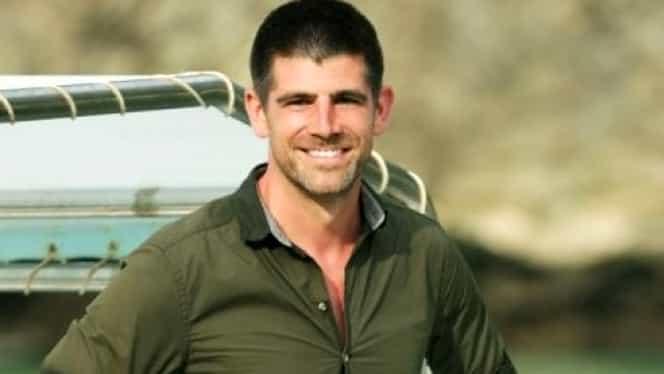 Dragoș Bucurenci revine cu explicații, după ce a fost dat afară dintr-o emisiune TV!