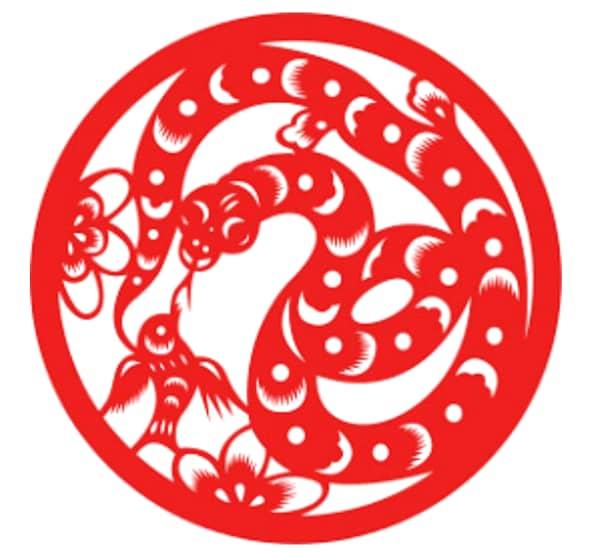 5 semne norocoase din zodiacul chinezesc pe care să le urmărești în 2019