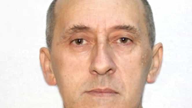 S-a aflat cine este avocatul mort după audieri la DIICOT! Ernest Andrei Moldoveanu a fost şef al Baroului Dâmboviţa
