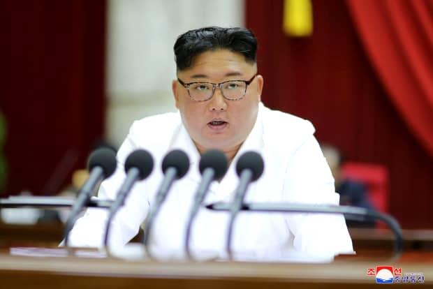 Război în prag de Anul Nou! Amenințare cu rachete a lui Kim Jong-Un