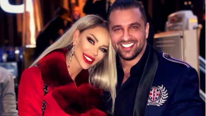 Alex Bodi face sacrificii pentru Bianca Drăgușanu. Cum a reușit să o recucerească pe blondină