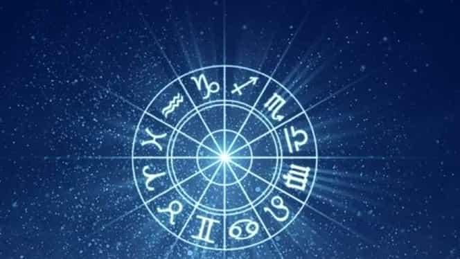 Horoscop 31 ianuarie. Totul este în favoarea uneia dintre zodii