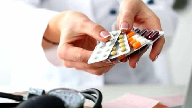 Farmaciile din România nu vor mai vinde medicamente la bucată! De când intră în vigoare