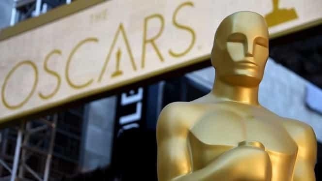 Gala Oscar 2016 a înregistrat în Statele Unite cea mai mică audienţă TV din ultimii opt ani