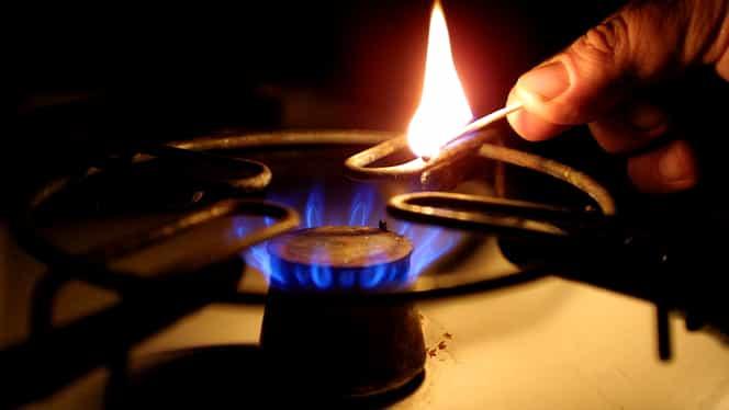 Cum se facturează gazele și cine le furnizează din iulie 2020! Decizia luată de ANRE care vizează pe toată lumea