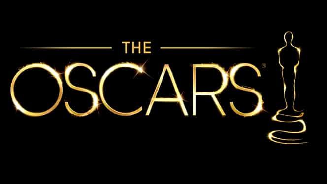 """Criticii de film români consideră ca DiCaprio, """"The Revenant"""" şi Iñárritu sunt marii favoriţi la premiile Oscar 2016"""