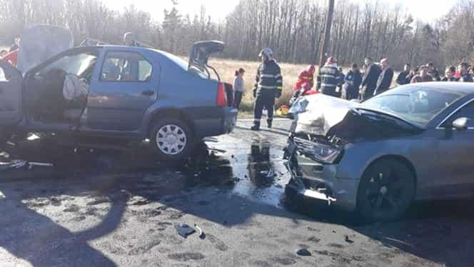 Accidentul lui Daniel Chițoiu. Un martor spune că fostul ministru a intrat pe contrasens. Președintele Sindicatului Agenților de poliție confirmă ipoteza / UPDATE