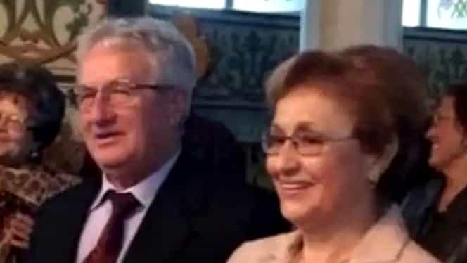 Cele două victime din accidentul în care a fost implicat Daniel Chițoiu, înmormântate la Pitești