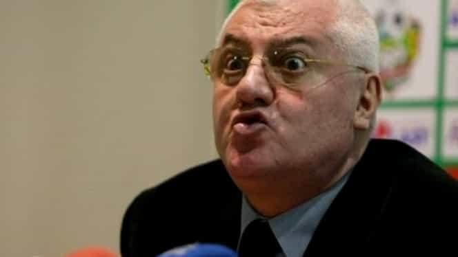 """Dumitru Dragomir, sfat pentru Gino Iorgulescu: """"Să le facă celor doi copii orfani câte un cec de 500.000 de euro"""""""