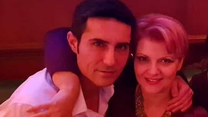 Lia Olguța Vasilescu se căsătorește! Cine este Claudiu Manda și când are loc nunta