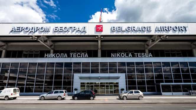 Serbia închide granițele pentru cei care vin din țări afectate de coronavirus, incusiv pentru elvețieni