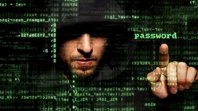 Datele ale 50 de MILIOANE de oameni au apărut pe internet. Hackerii au folosit servere din România. Mesajele apărute online