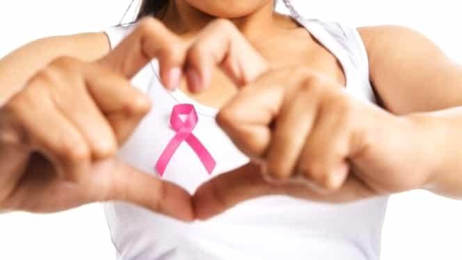 Care sunt cauzele si simptomele cancerului mamar. Cum apar primele semne